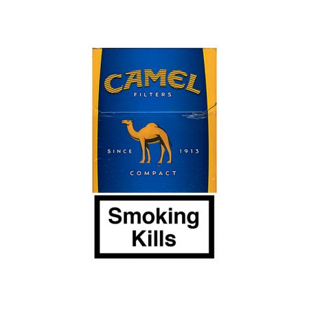 Order Camel Compact Filters