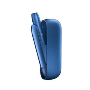 IQOS 3 Stellar Blue