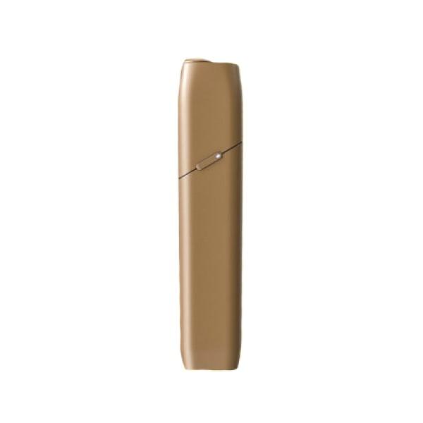 Buy IQOS 3 Multi Brilliant Gold