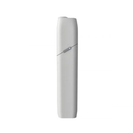 Buy IQOS 3 Multi Warm White