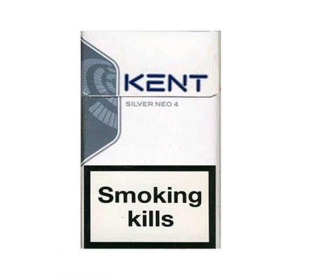 Buy Online Kent HD 4