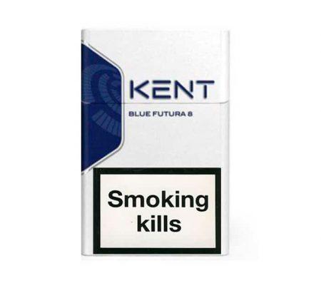 Buy Online Kent HD Futura Blue