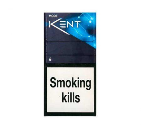 Buy Online Kent Mode Blue
