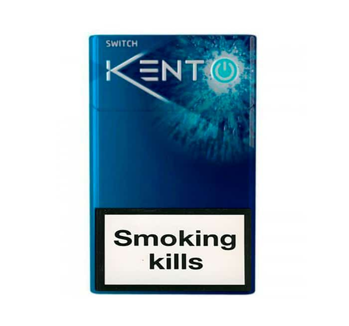 Buy Online KENT iSwitch