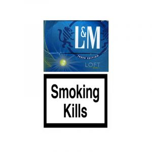 Buy online LM Loft