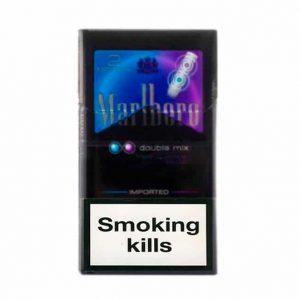 Buy Marlboro Double Mix online