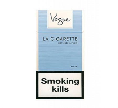 Buy online Vogue Bleue